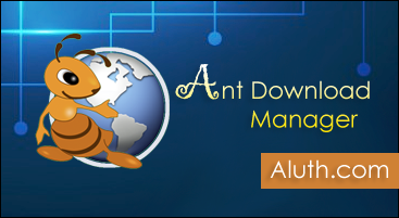 http://www.aluth.com/2017/01/ant-download-manager.html