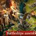 7 Game Perang Kerajaan Offline Android, Grafis 3D Terbaik dan Seru