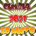 DESCARGAR CUMBIA 2021 - LO NUEVO