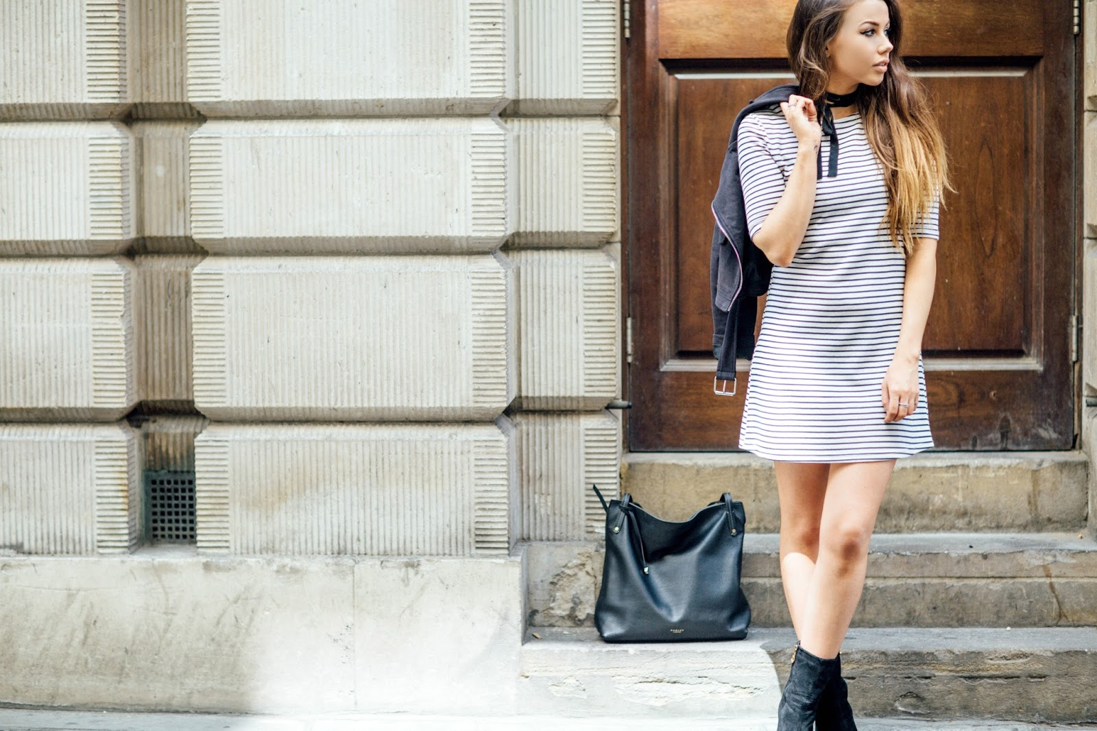 fashion bloggers skipping london fashion week why