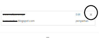 klik-tanda-silang-pada-domain-customnya
