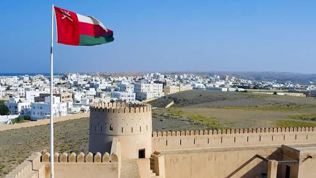 Oman calls all Citizens and Expats to not Travel outside the Country at this time - Saudi-Expatriates.com