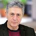 """Στ.Κούλογλου: 'Στο ΔΝΤ είναι αδίστακτοι"""""""