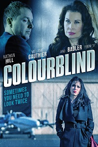 Watch Colourblind Online Free in HD