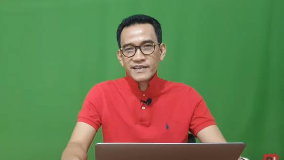 Bima Arya Tak Cabut Laporan HRS karena Kapolda, Refly Harun: Aneh