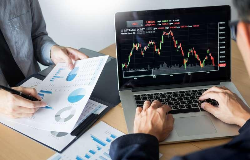 Pengertian Trading Forex (dittotrade.academy)