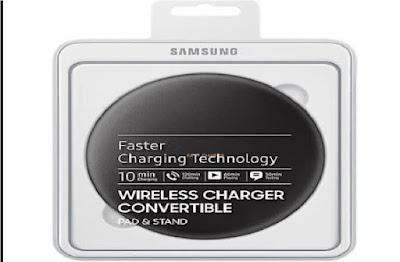 Tips Memilih Wireless Charger Yang Sesuai-1