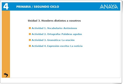 http://www.juntadeandalucia.es/averroes/centros-tic/41009470/helvia/aula/archivos/repositorio/0/202/html/datos/rdi/U03/unidad03.htm