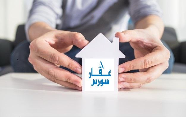 شقة للبيع عمارات البترول التجمع الخامس القاهرة الجديدة 110 متر سوبر لوكس بمليون جنية بجوار المدرسة المصرية