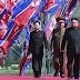 """Corea del Norte: """"En cualquier momento se puede desatar una guerra nuclear"""""""
