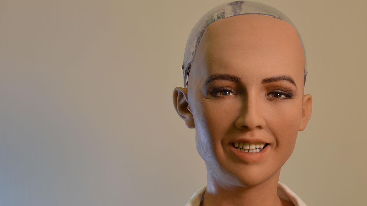 sophia-robot, robot-sophia, intelligence-sophia, sophia-she-wants-to-destroy-humanity, sophia-Hanson-Robotics, Hanson-Robotics, Boston-Dynamics