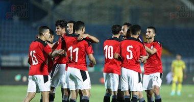 موعد مباراة منتخب مصر ومنتخب اسبانيا في اولمبياد طوكيو