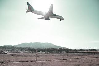 ارخص حجز طيران من السويد لتركيا