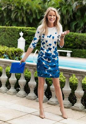 Outfit de Moda para Mujeres