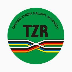Job Opportunity at TAZARA, Corporation Secretary