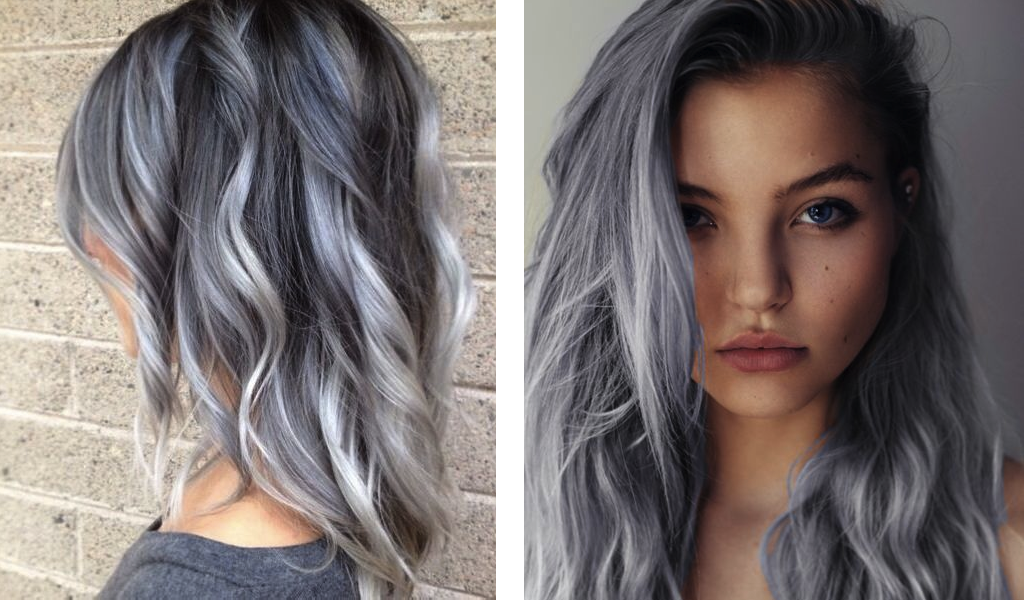 Grey S The New Blonde 72