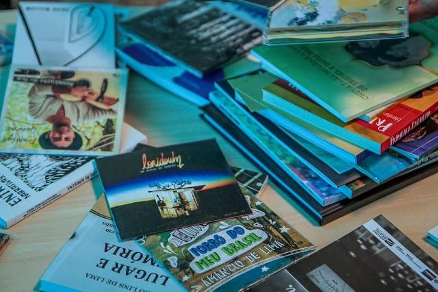 Governo de Rondônia prepara reabertura de editais para contemplar a classe artística rondoniense pela lei Aldir Blanc