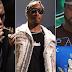 """Kerser traz Future e Young Buck para seu novo single """"Total Concentration"""""""