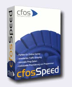 cFosSpeed Full crack serial key terbaru 2015