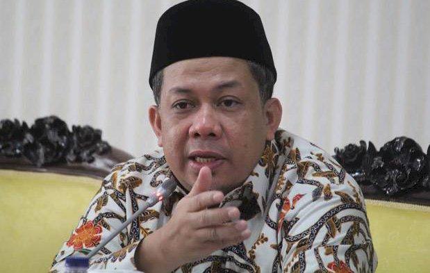 Fahri Hamzah Sindir KPAI, Urus Dulu Anak Jalanan dan Putus Sekolah