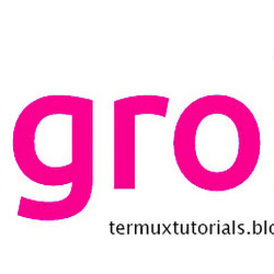 how to port forward in termux (Android) with ngrok - Termux Tutorial