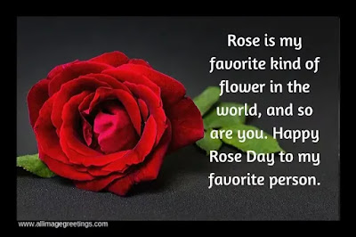 rose day quotes for best friend
