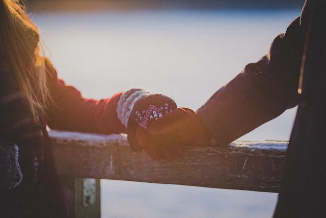 Знаки Зодіаку, з якими краще не розлучатися — вони практично ідеальні партнери, знайти заміну їм дуже непросто