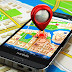 طريقة تحديد مكان تواجد أى هاتف بدون تثبيت تطبيقات على هذا الهاتف