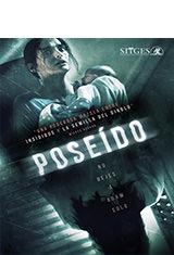 Poseído (2017) WEB-DL 720p Español Castellano AC3 5.1 / ingles AC3 5.1