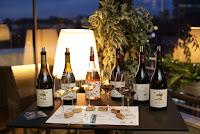 http://www.advertiser-serbia.com/predstavljena-francuska-vina-chateau-de-gourdon/