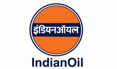 IOCL Recruitment 2019-2020 ( for Trade & Technician Apprentice)
