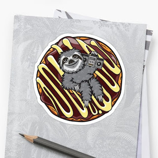 https://www.redbubble.com/people/plushism/works/29305235-sloth-chocolate-donut?asc=u&grid_pos=33&p=sticker&rbs=80dcf591-902a-4493-9657-90f7f589fbf8&ref=artist_shop_grid