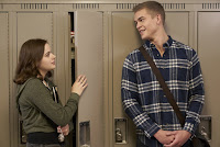 Joey King and Mitchell Slaggert in Wish Upon (15)