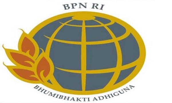 Rekrutmen Non PNS Biro Umum dan Tata Usaha Pimpinan BPN