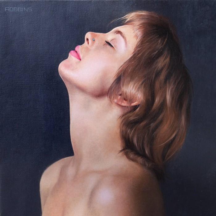 Nadine Robbins