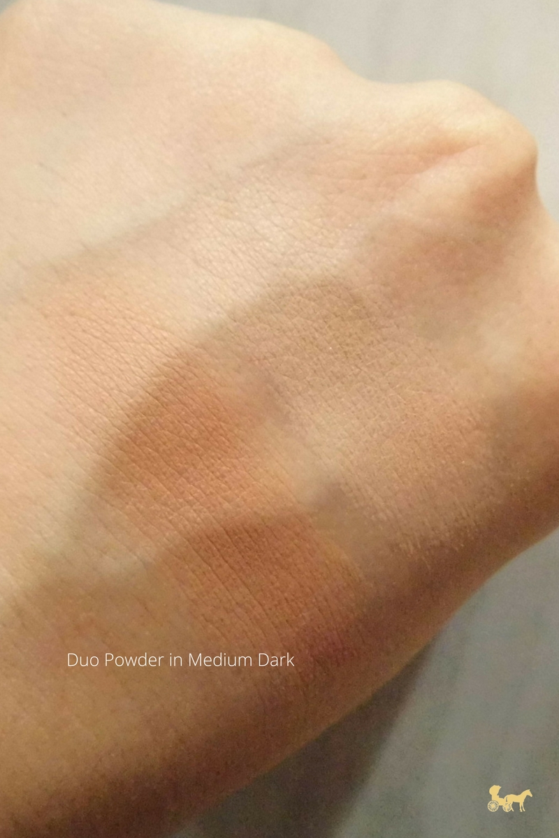 maybelline-v-face-contour-line-review-swatches-7