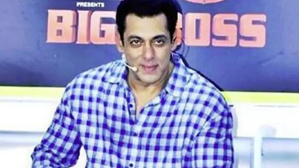 Salman Khan Show Bigg Boss 14 Lockdown Connection Major Changes May Happen In Format And Rules