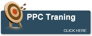 PPC Training Classes in Meerut