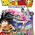 Dragon Ball Super [60/??] [MANGA] [MEGA]