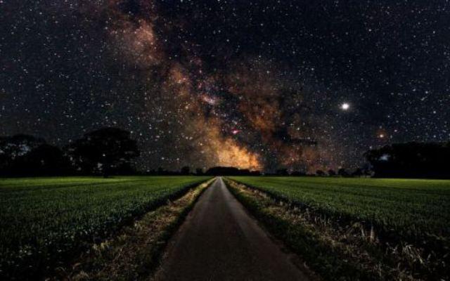 Τα 12 Μεγαλύτερα Μυστικά Που Έχουν Ξεχαστεί Από Την Ανθρωπότητα