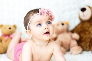SKM Dikira Susu, Bisa Berdampak Gizi Buruk untuk Anak