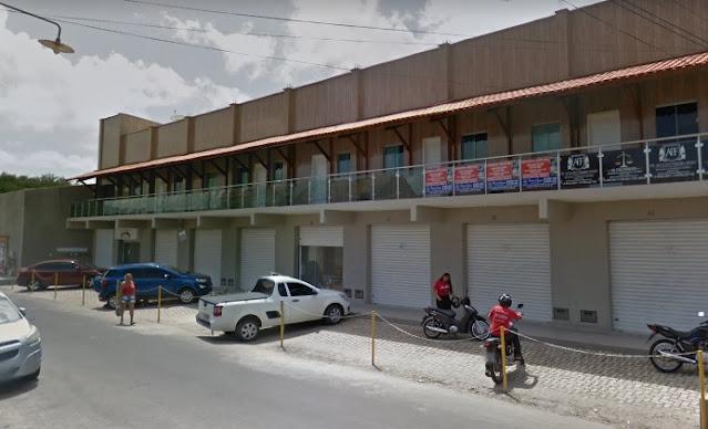 Cartório de Campo Maior será alvo de fiscalização de vereadores