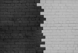 Top Masonry Paints for Construction in UK
