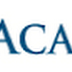 Ventilation Engineer Wanted at Acacia Mining