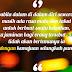 9 Kata Bijak Motivasi dari Soekarno ini Bakal Bikin Kamu Semangat Lagi