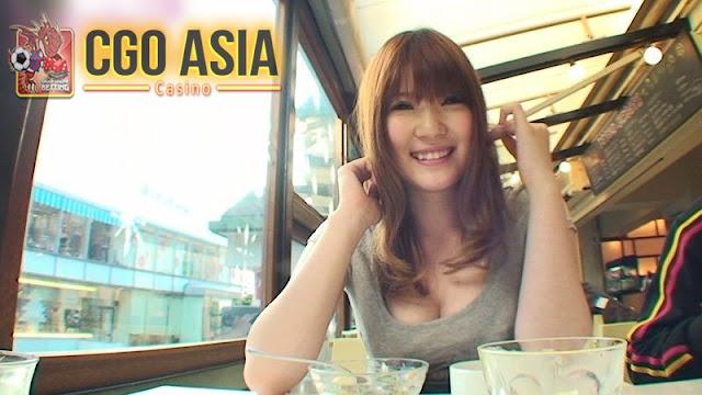 Buku Tulis CGO: Momoka Nishina - Bintang bokep Jepang ...