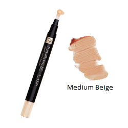 FM Group co07 Light Concealer