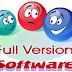 Full Version Software Download Links
