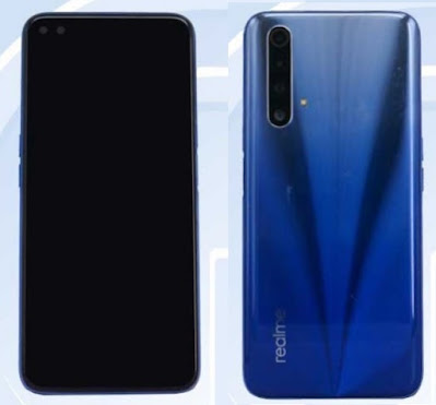 https://www.techclbr.com/2020/04/23-1101352-realme-x3-smartphone-launches.html