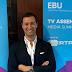 Itália: Nicola Caligiore abandona cargo de chefe de delegação no Festival Eurovisão